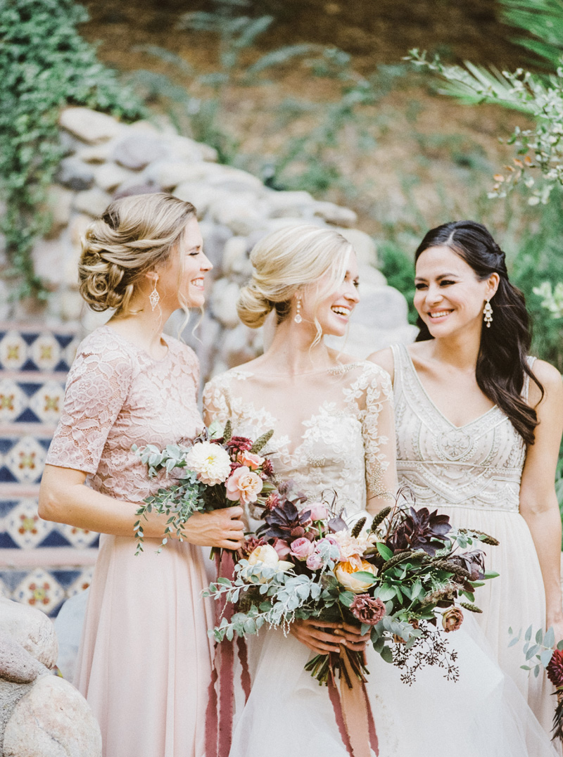 poppyhillflowers.com | Sisterlee Photography | Rancho Las Lomas Weddings | Poppyhill Flowers | Southern California Wedding Florist and Floral Designer _ (12).jpg