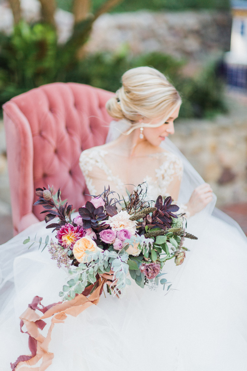 poppyhillflowers.com | Sisterlee Photography | Rancho Las Lomas Weddings | Poppyhill Flowers | Southern California Wedding Florist and Floral Designer _.jpg