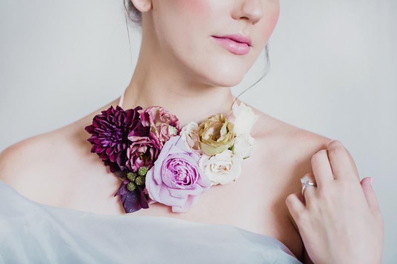 poppyhillflowers.com | Ballerina Maternity Floral Shoot | Poppyhill Flowers | Southern California Wedding Florist and Floral Designer _ (2).jpg