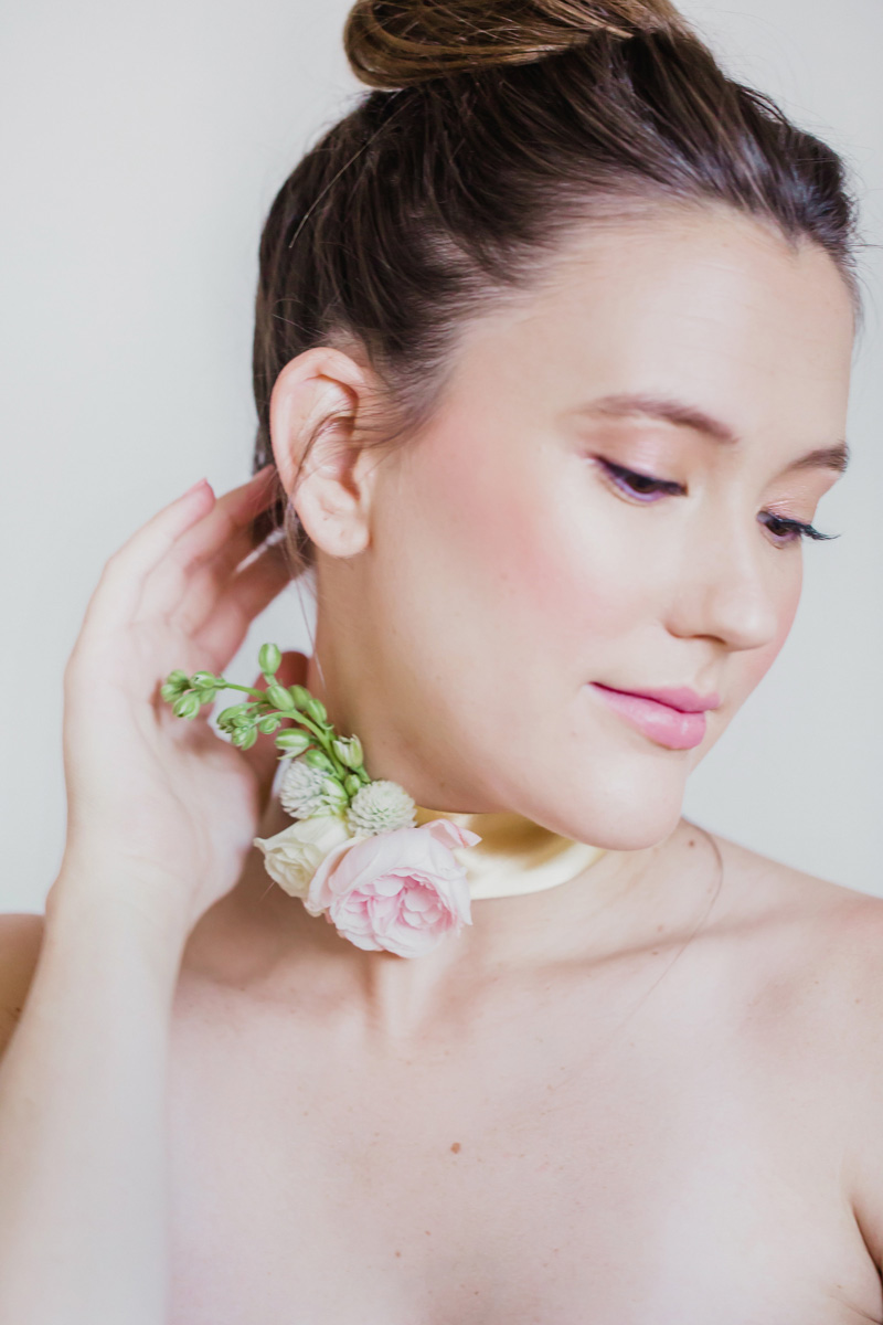 poppyhillflowers.com | Ballerina Maternity Floral Shoot | Poppyhill Flowers | Southern California Wedding Florist and Floral Designer _ (1).jpg