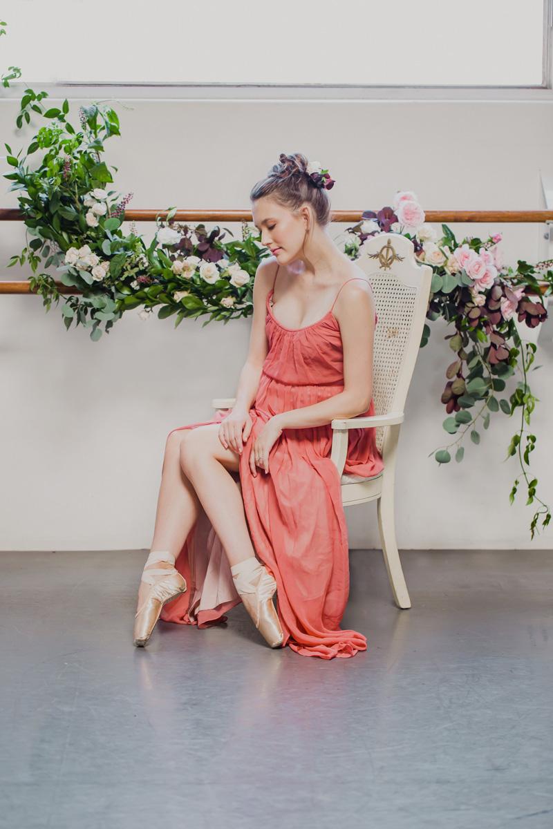 poppyhillflowers.com | Ballerina Maternity Floral Shoot | Poppyhill Flowers | Southern California Wedding Florist and Floral Designer _ (8).jpg