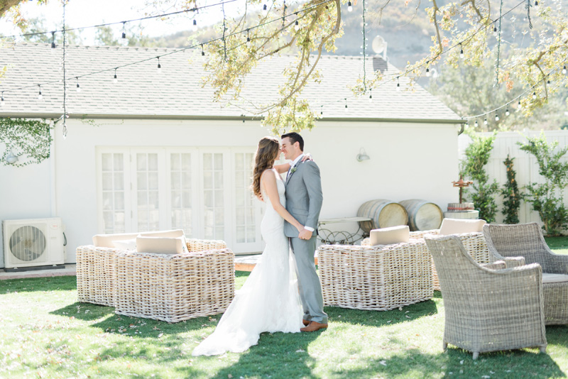 poppyhillflowers.com | Triunfo Creek Vinyeards Wedding | Poppyhill Flowers | Southern California Wedding Florist and Floral Designer _ (1).jpg