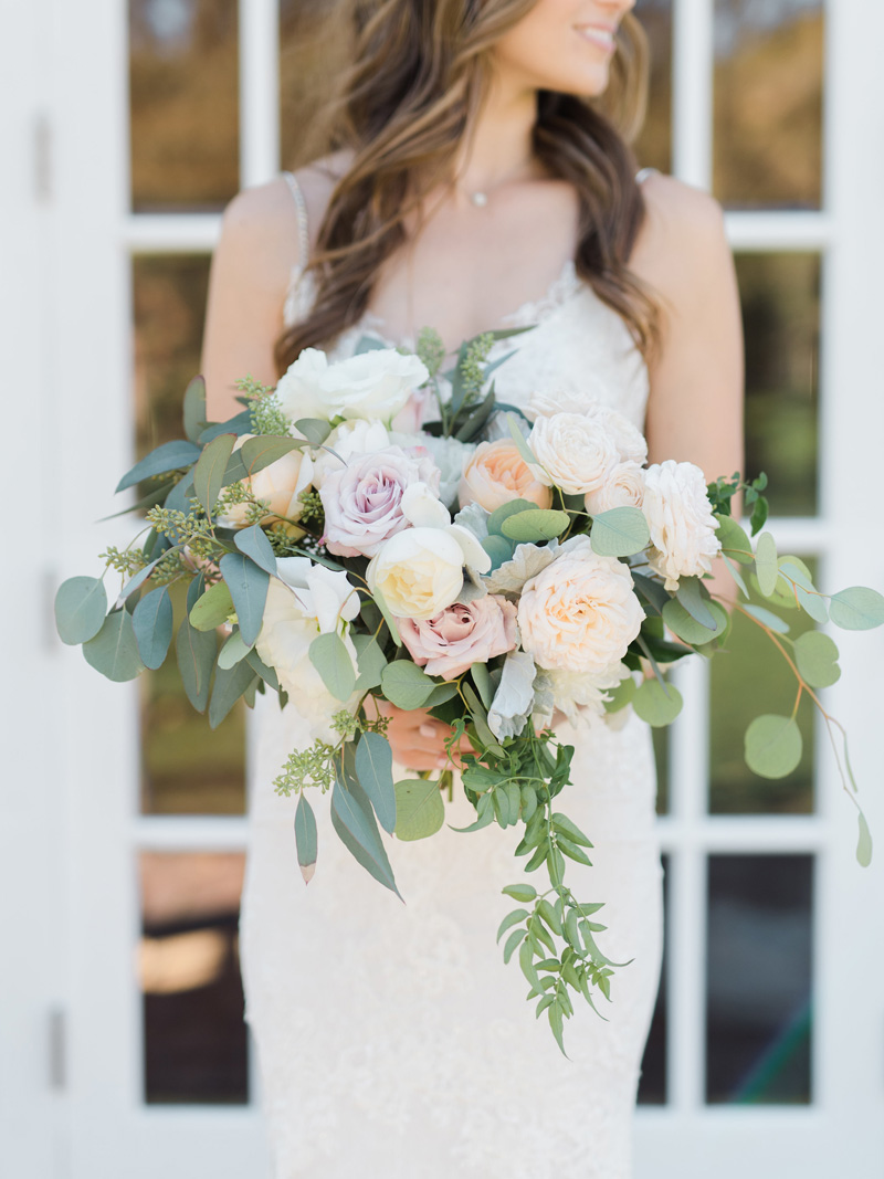 poppyhillflowers.com | Triunfo Creek Vinyeards Wedding | Poppyhill Flowers | Southern California Wedding Florist and Floral Designer _ (2).jpg