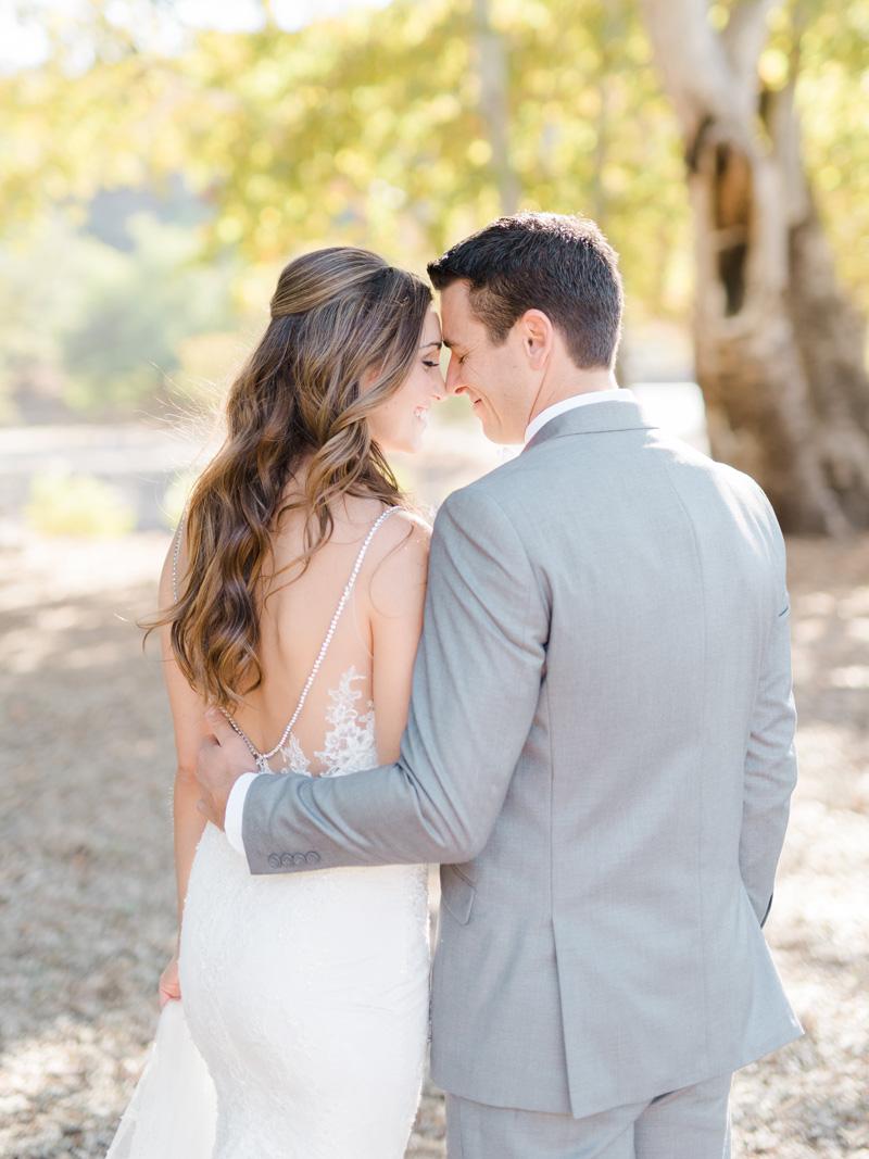 poppyhillflowers.com | Triunfo Creek Vinyeards Wedding | Poppyhill Flowers | Southern California Wedding Florist and Floral Designer _ (3).jpg