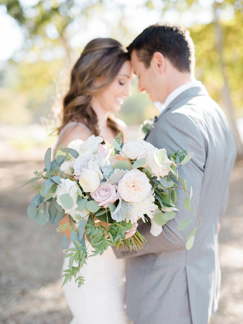 poppyhillflowers.com | Triunfo Creek Vinyeards Wedding | Poppyhill Flowers | Southern California Wedding Florist and Floral Designer _ (4).jpg