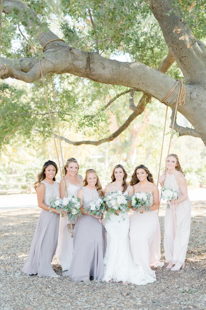 poppyhillflowers.com | Triunfo Creek Vinyeards Wedding | Poppyhill Flowers | Southern California Wedding Florist and Floral Designer _ (5).jpg