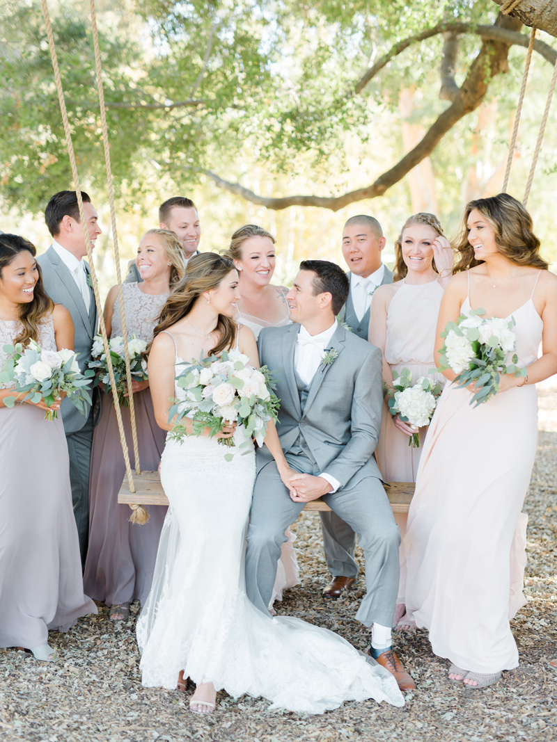 poppyhillflowers.com | Triunfo Creek Vinyeards Wedding | Poppyhill Flowers | Southern California Wedding Florist and Floral Designer _ (6).jpg