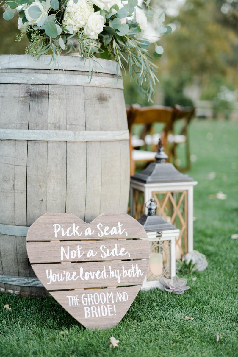 poppyhillflowers.com | Triunfo Creek Vinyeards Wedding | Poppyhill Flowers | Southern California Wedding Florist and Floral Designer _ (10).jpg