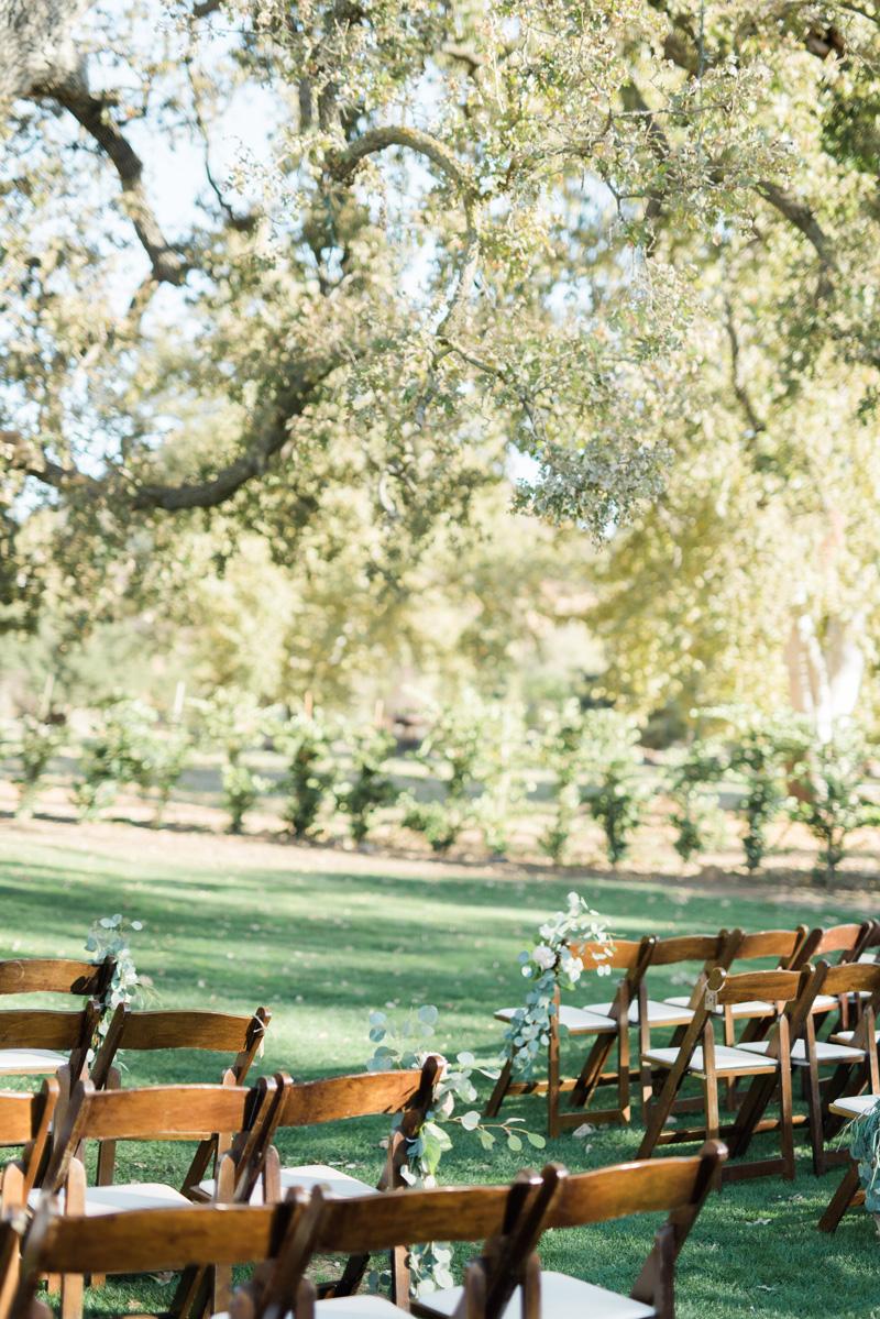 poppyhillflowers.com | Triunfo Creek Vinyeards Wedding | Poppyhill Flowers | Southern California Wedding Florist and Floral Designer _ (12).jpg