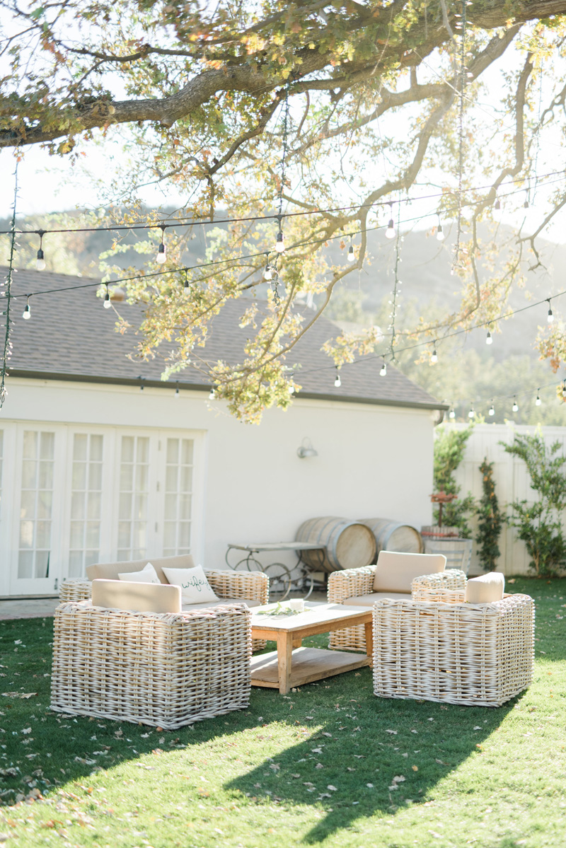 poppyhillflowers.com | Triunfo Creek Vinyeards Wedding | Poppyhill Flowers | Southern California Wedding Florist and Floral Designer _ (17).jpg