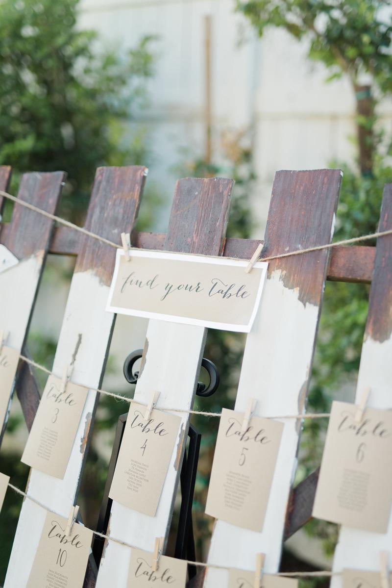 poppyhillflowers.com | Triunfo Creek Vinyeards Wedding | Poppyhill Flowers | Southern California Wedding Florist and Floral Designer _ (19).jpg