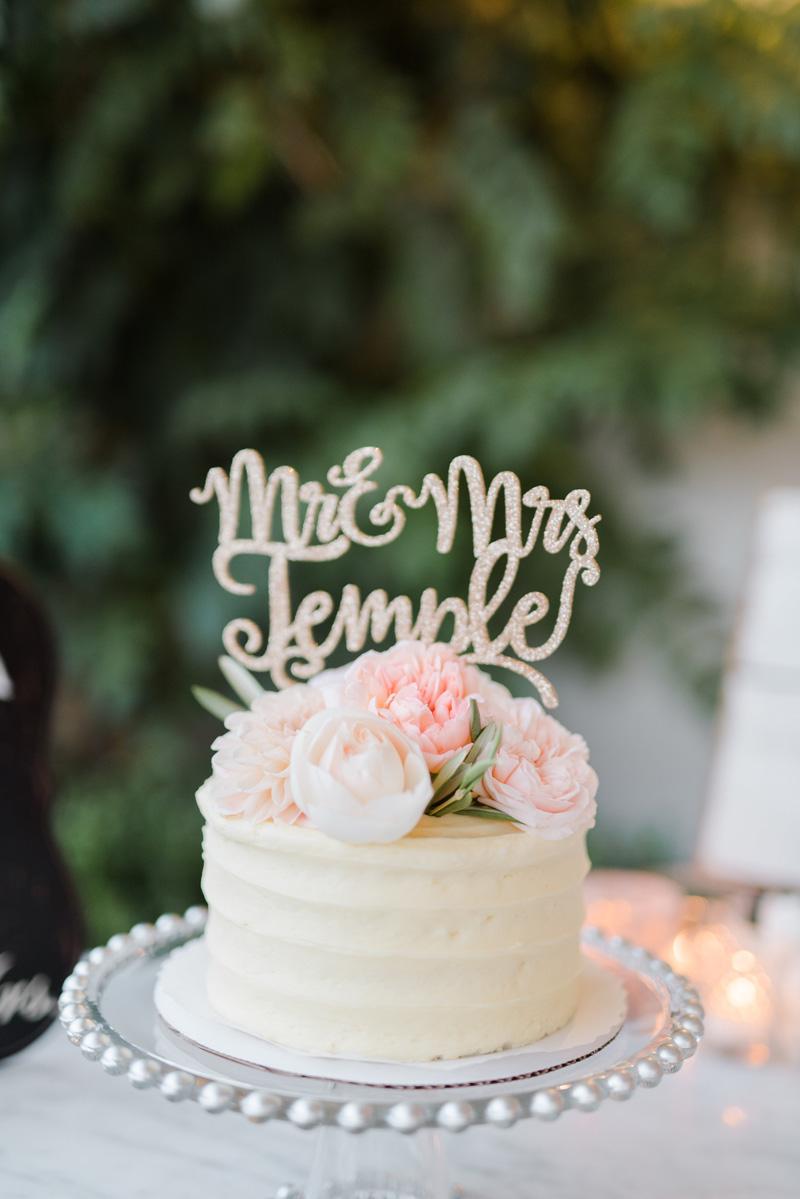 poppyhillflowers.com | Triunfo Creek Vinyeards Wedding | Poppyhill Flowers | Southern California Wedding Florist and Floral Designer _ (24).jpg