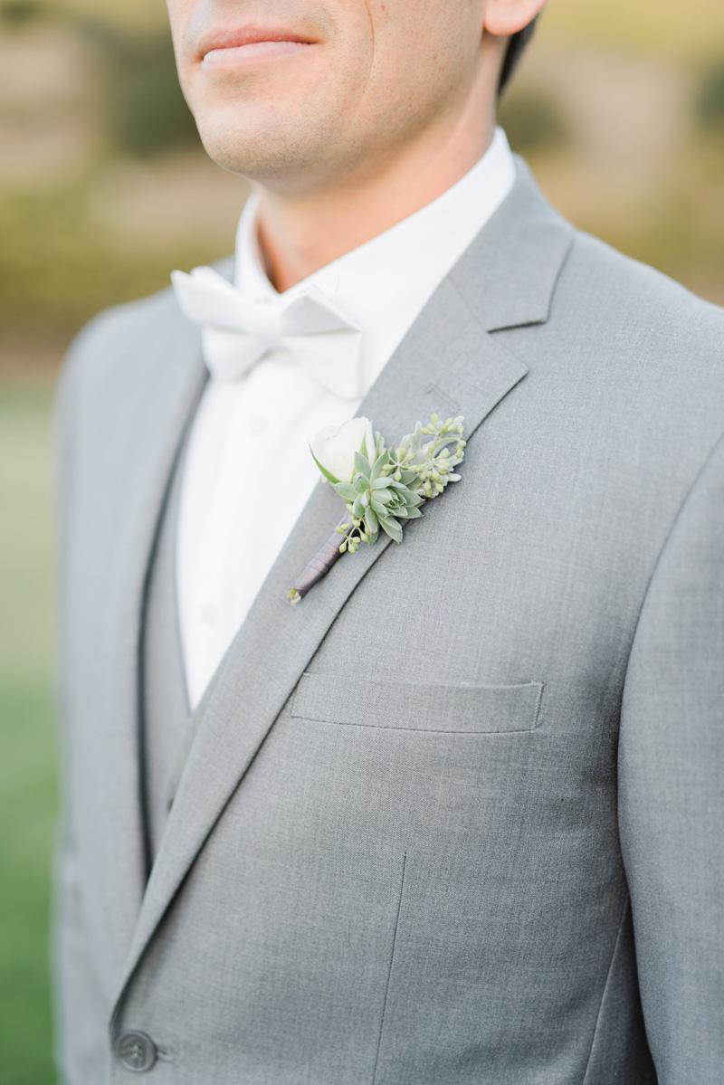 poppyhillflowers.com | Triunfo Creek Vinyeards Wedding | Poppyhill Flowers | Southern California Wedding Florist and Floral Designer _ (27).jpg