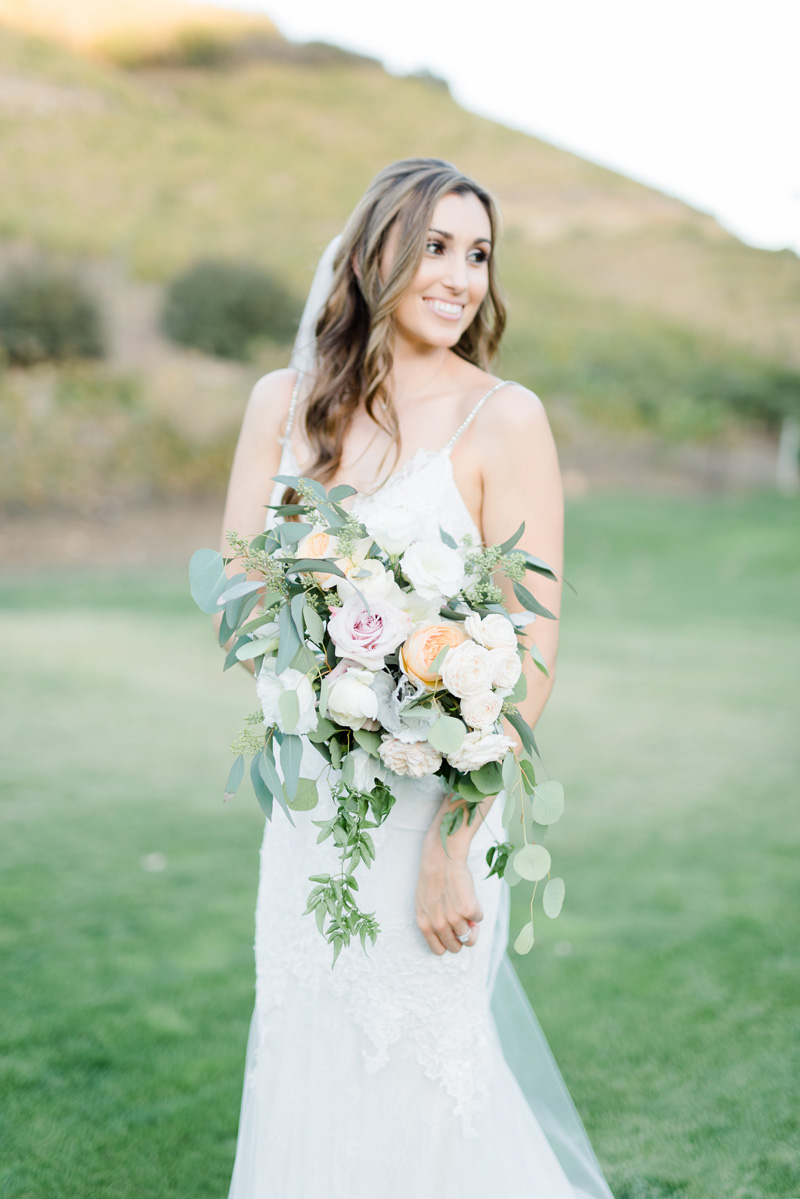 poppyhillflowers.com | Triunfo Creek Vinyeards Wedding | Poppyhill Flowers | Southern California Wedding Florist and Floral Designer _ (28).jpg