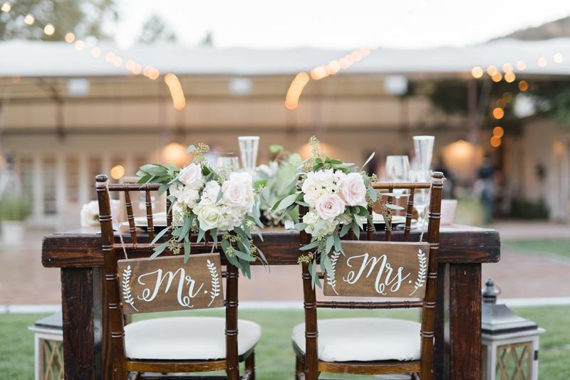 poppyhillflowers.com | Triunfo Creek Vinyeards Wedding | Poppyhill Flowers | Southern California Wedding Florist and Floral Designer _ (30).jpg