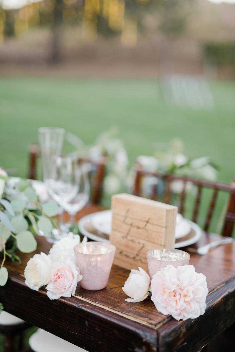 poppyhillflowers.com | Triunfo Creek Vinyeards Wedding | Poppyhill Flowers | Southern California Wedding Florist and Floral Designer _ (31).jpg