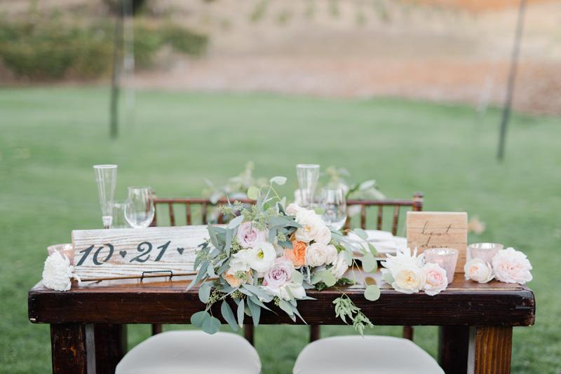 poppyhillflowers.com | Triunfo Creek Vinyeards Wedding | Poppyhill Flowers | Southern California Wedding Florist and Floral Designer _ (32).jpg