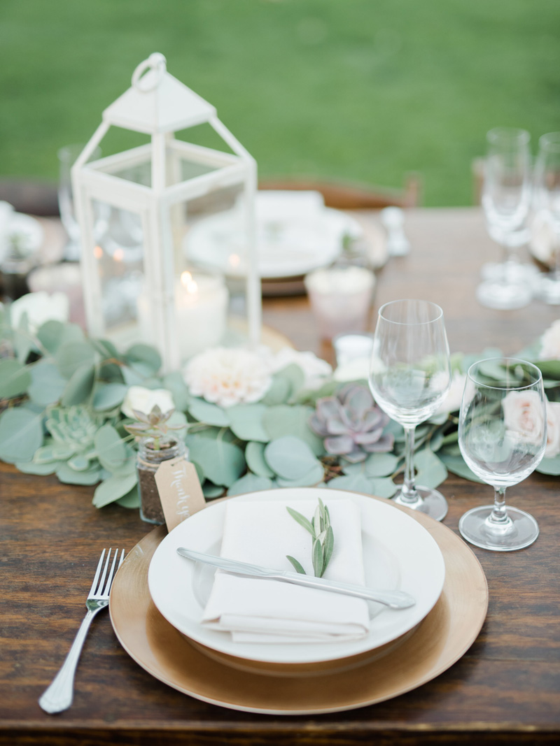 poppyhillflowers.com | Triunfo Creek Vinyeards Wedding | Poppyhill Flowers | Southern California Wedding Florist and Floral Designer _ (33).jpg