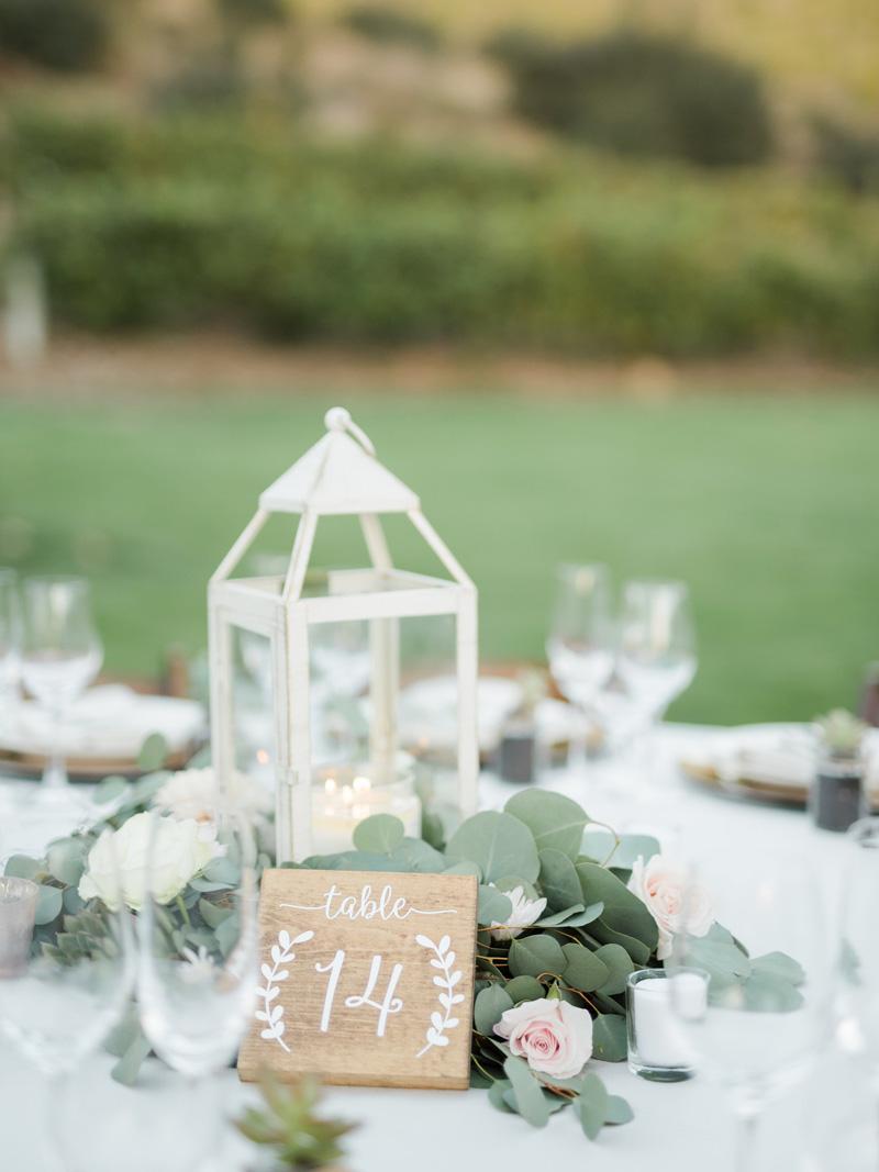 poppyhillflowers.com | Triunfo Creek Vinyeards Wedding | Poppyhill Flowers | Southern California Wedding Florist and Floral Designer _ (34).jpg