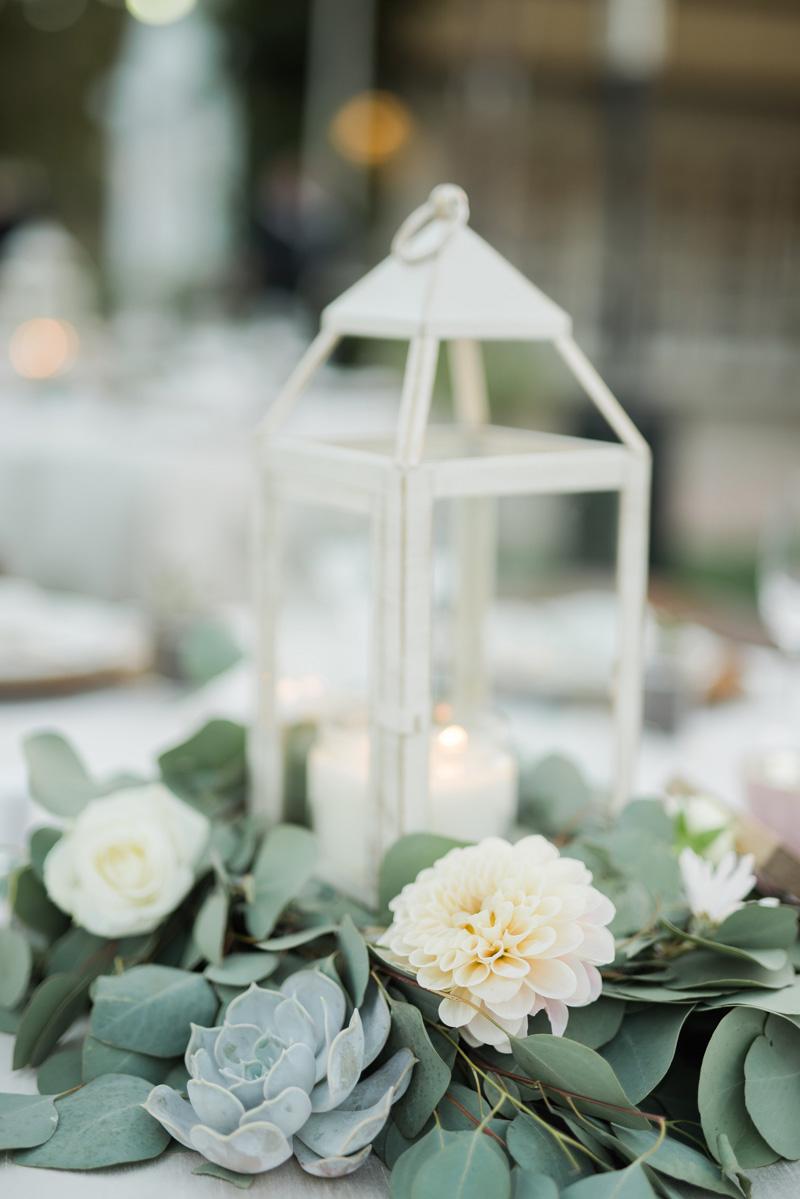poppyhillflowers.com | Triunfo Creek Vinyeards Wedding | Poppyhill Flowers | Southern California Wedding Florist and Floral Designer _ (36).jpg