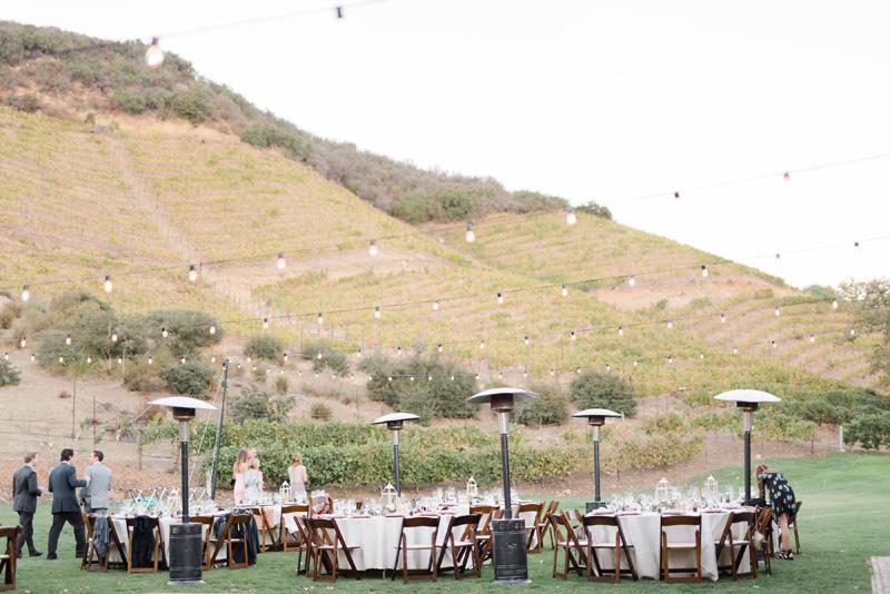 poppyhillflowers.com | Triunfo Creek Vinyeards Wedding | Poppyhill Flowers | Southern California Wedding Florist and Floral Designer _ (38).jpg