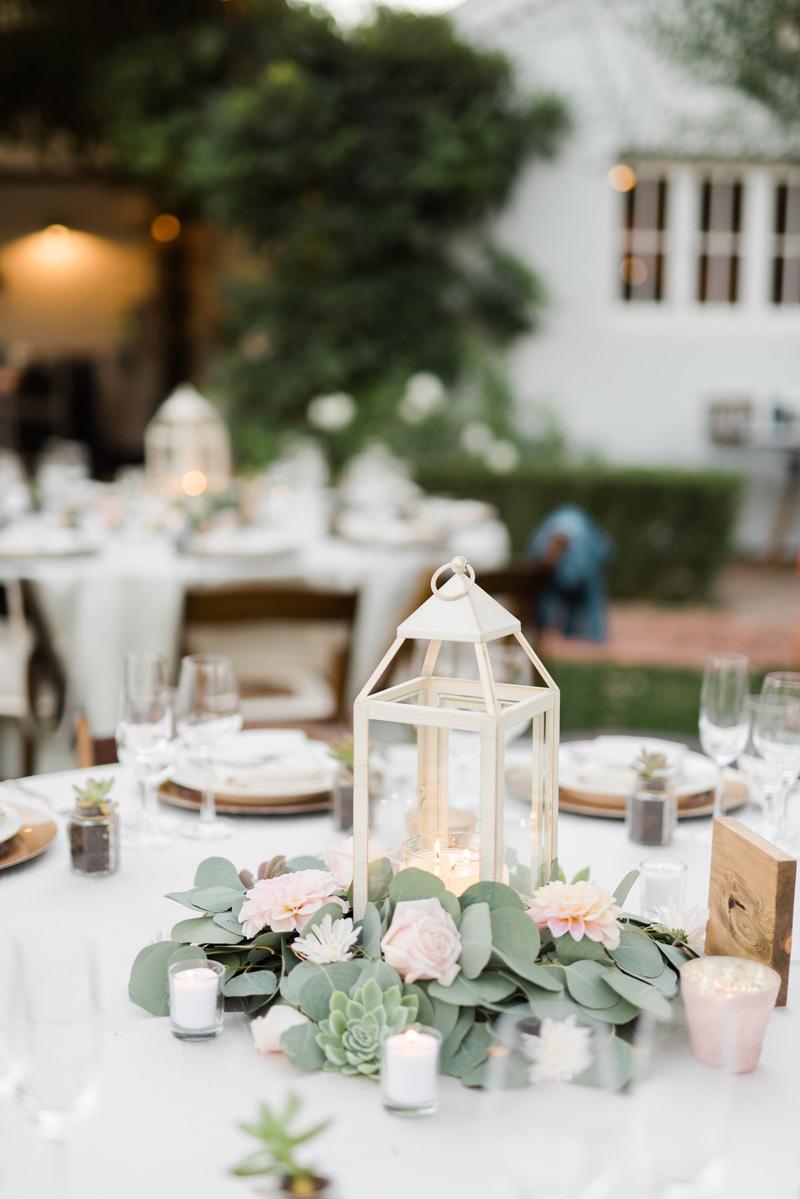poppyhillflowers.com | Triunfo Creek Vinyeards Wedding | Poppyhill Flowers | Southern California Wedding Florist and Floral Designer _ (39).jpg
