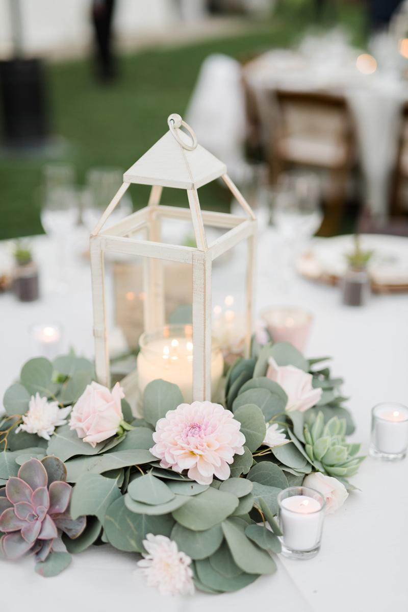 poppyhillflowers.com | Triunfo Creek Vinyeards Wedding | Poppyhill Flowers | Southern California Wedding Florist and Floral Designer _ (40).jpg