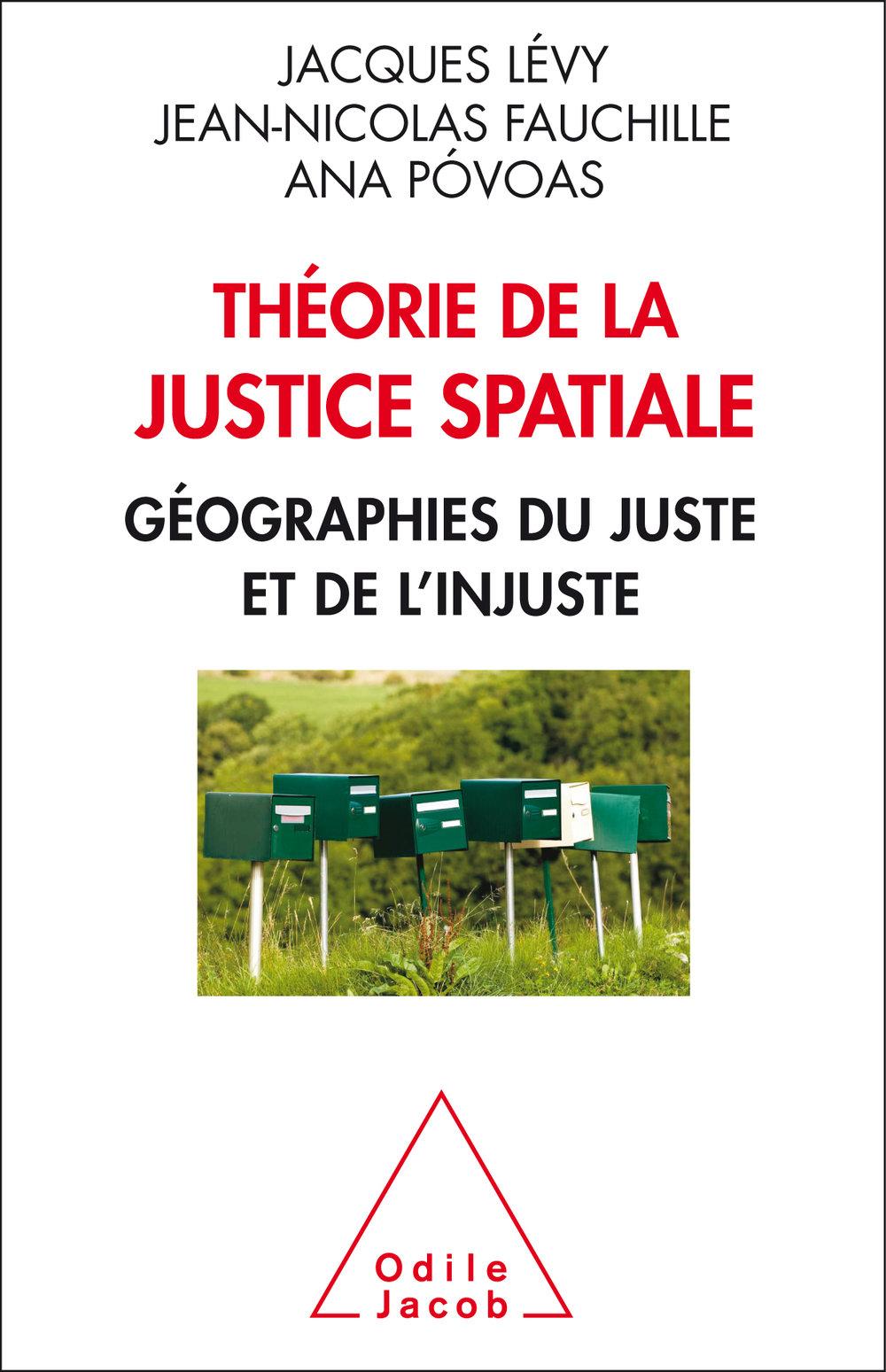 levy_fauchille_povoas-theorie_de_la_justice_spatiale-couverture-odile_jacob.jpg