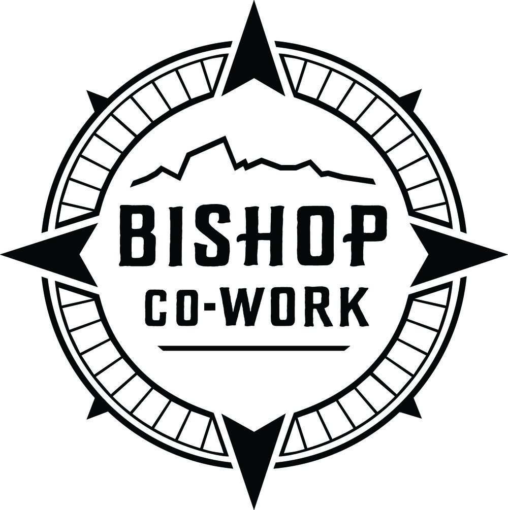 BishopCo-Work-Sign.jpg
