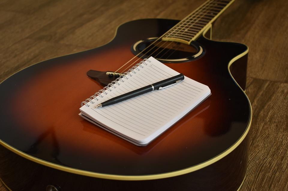songwriting1.jpg