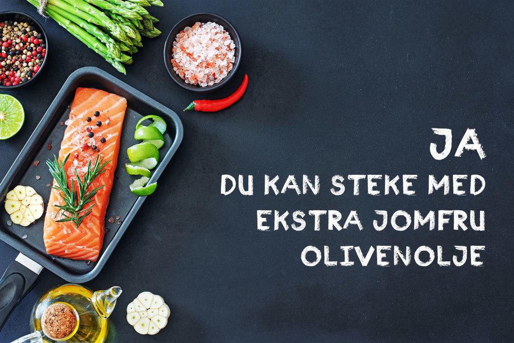 Steke-med-olivenolje.jpg