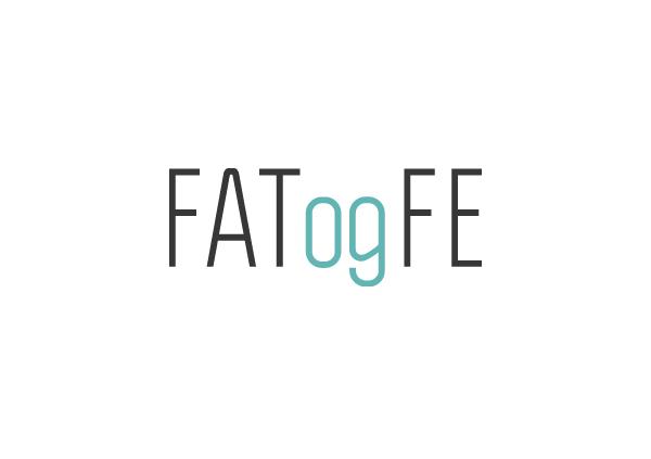 Fat-og-fe-2.jpg
