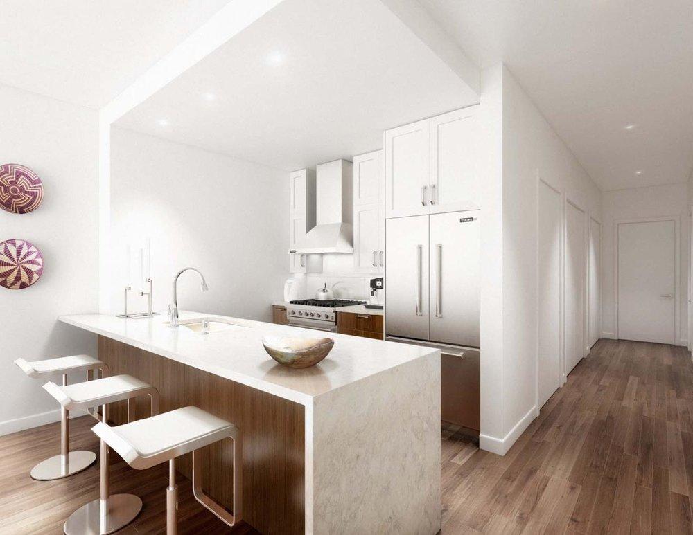 Kitchen Rendering 5-1-14.jpg