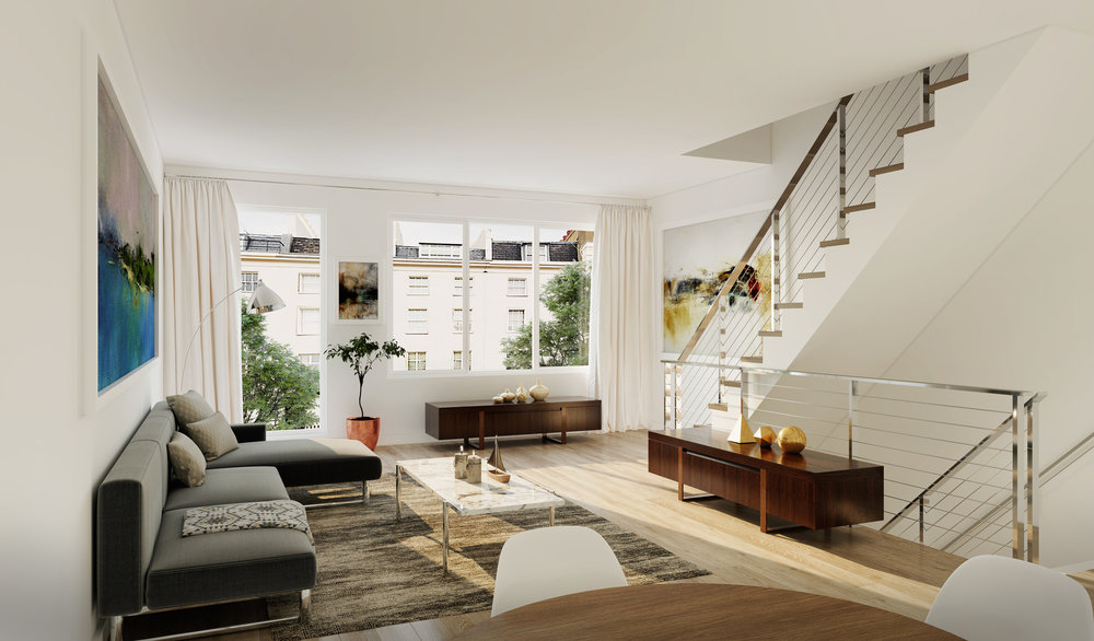 Livingroom_High-res.jpg