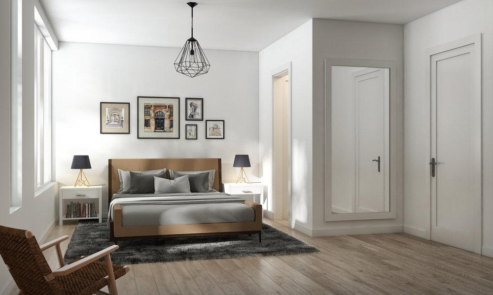 170329_Bedroom_High-res.jpg