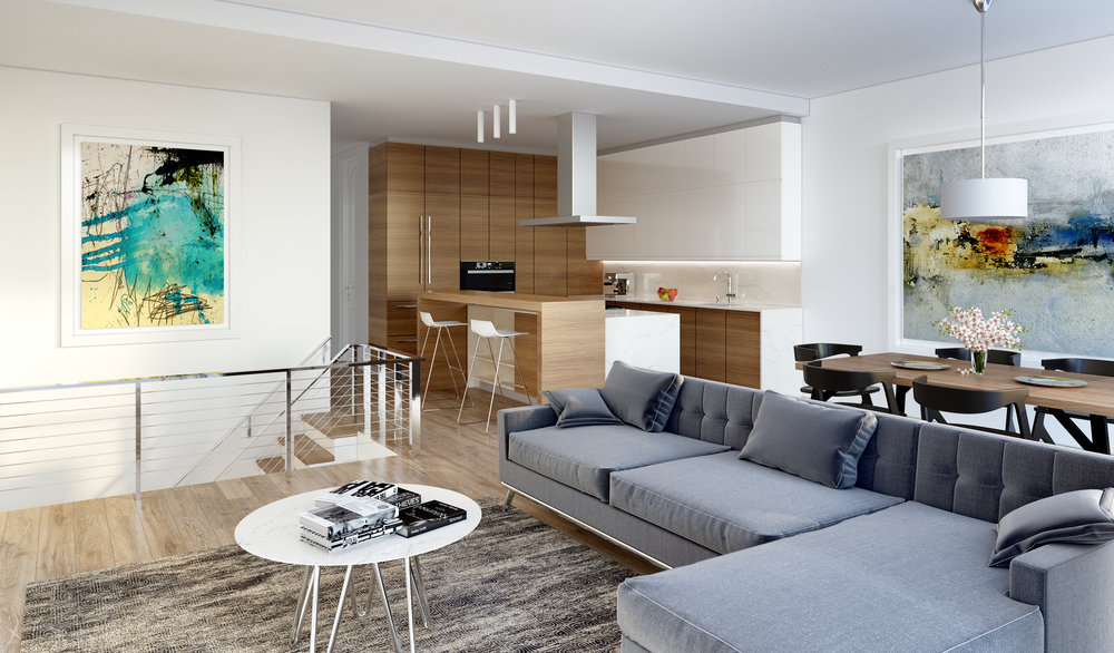 170329_Livingroom_High-res.jpg