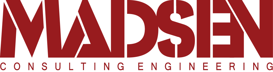 Madsen Consulting Engineering