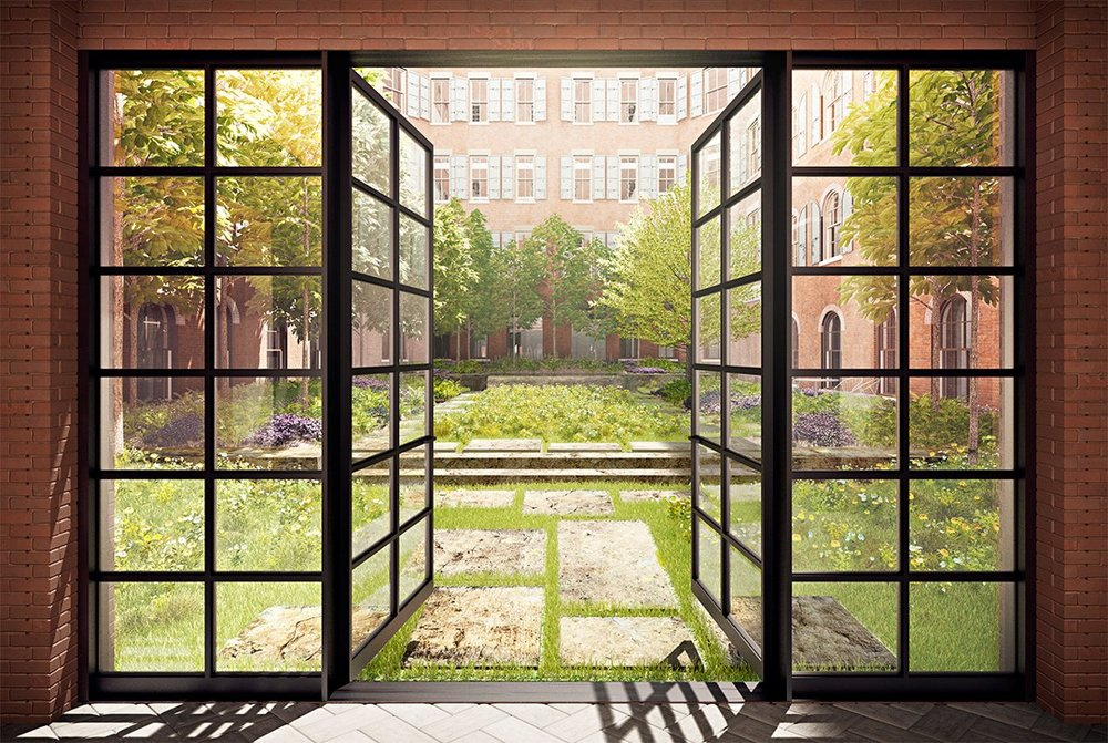located-in-the-center-of-the-building-this-garden-is-a-private-quiet-space-for-residents.jpg