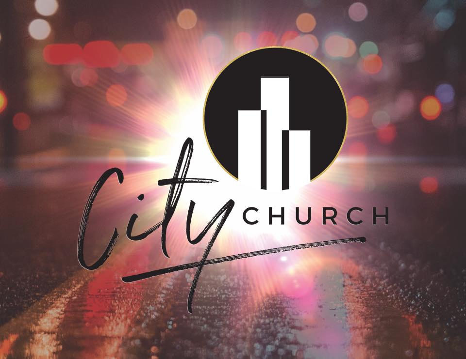 Hospital Ministry — City Church (Buena Park)