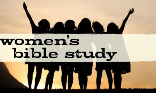 womensBibleStudy.jpg