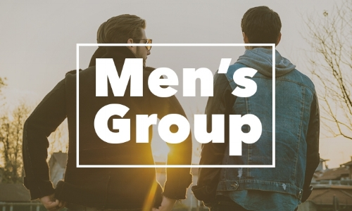 MensGroupWebGraphic.jpg