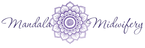 Mandala.Web.Banner.png