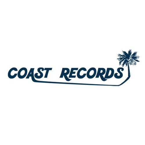 coast+records+logo.jpg
