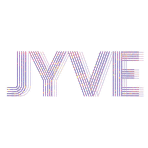 jyve+logo+directory.jpg