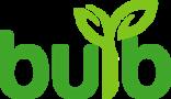Logo1-e1510661355940.png