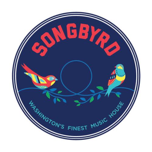 SongByrd-Logo.jpg