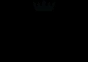 crest-cross-dcgg-finalsdfg-e1510660504943.png
