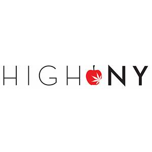 High-NY-logo.jpg
