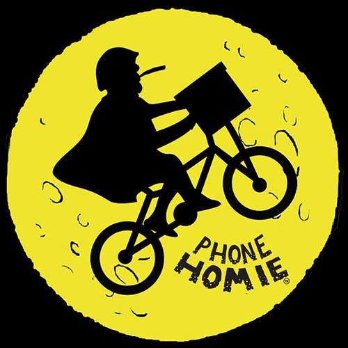 sponsor_PhoneHomie.jpg