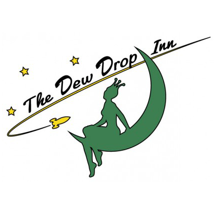 Dew-Drop-Inn.jpg